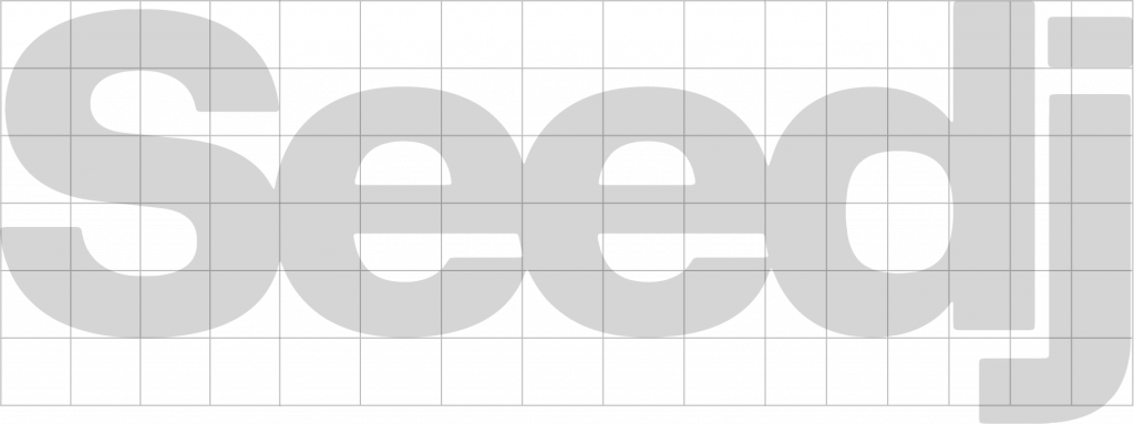 seedjgriglia (1)